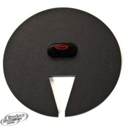 RockSolid Bass Drum Practice Pad