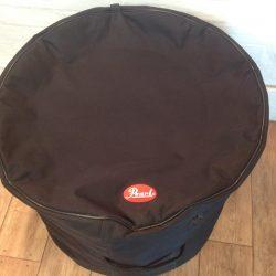 """Pearl 22"""" bass drum bag"""