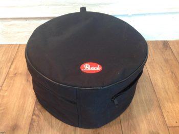 """Pearl 14"""" Snare bag"""