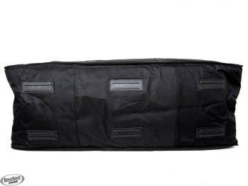 Sonix Drum Kit Hardware Bag