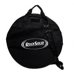 RockSolid Cymbal Bag With Internal Dividers